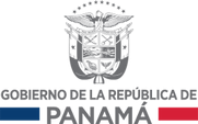 El Metro de Panamá