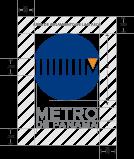 logo_min_info
